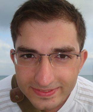 FByte.Platform — фреймворк для создания приложений
